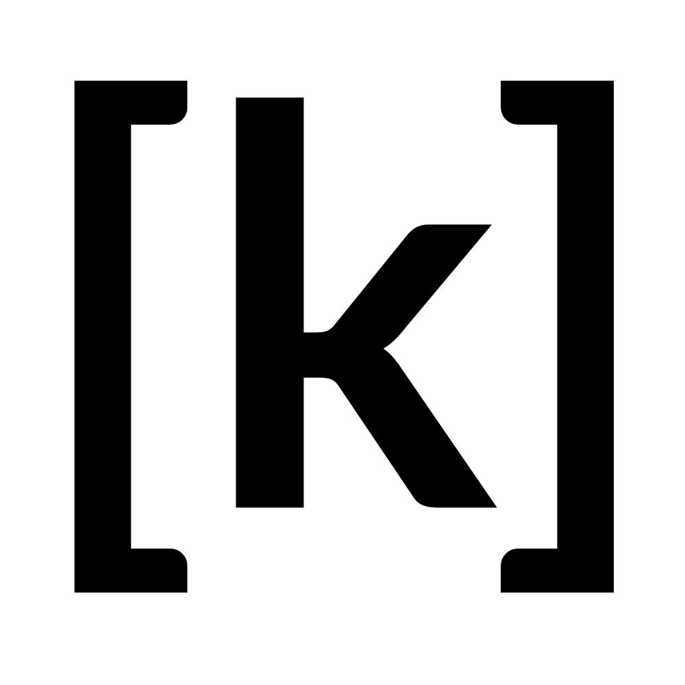 eichen[k]ueche.de | oa[k]:kitchen | Alles für dein Zuhause Küche | wohnen | Garten