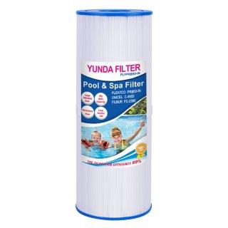 Whirlpool Hot-Tub Spa Ersatzfilter PRB50-IN PRB501N Filterkartusche Unicel C-4950 FC-2390