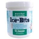 FINNSA Menthol Ice-Bits 50g