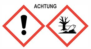 Achtung